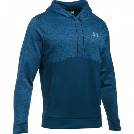 ... AF Icon Twist Hoodie. Sleva! Pánká mikina s kapucí Rival Fleece Fitted  Graphic 3b57d809b0
