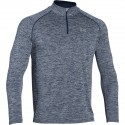 Pánská mikina Under Armour Tech 1/4 Zip