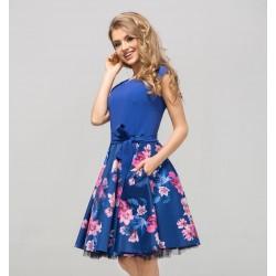 Dámské šaty FLORENCE