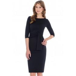 Dámské  šaty CG černé