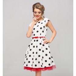 Šaty Gotta Polka Dots