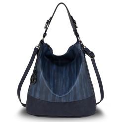 Stylová dámská kabelka