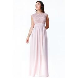 Plesové a společenské šaty ROSE