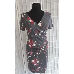 Dámské šaty Leny