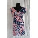 Sofia letní šaty