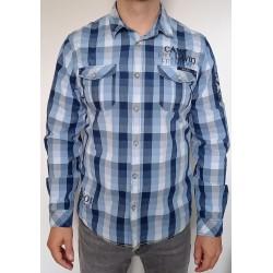 Pánská košile CAMP DAVID