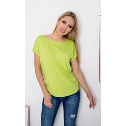 Dámské tričko Nina Limet
