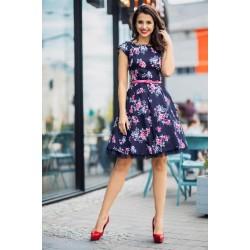 Dámské šaty Isabel