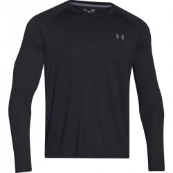 Pánské tričko s dlouhým rukávem Under Armour Tech LS Tee