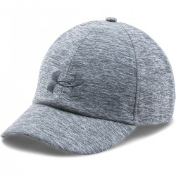 Dámská čepice Under Armour Twisted Renegade Cap