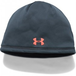 Pánská čepice Under Armour Reactor Elements Beanie