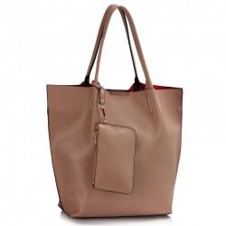 Krásná kabelka tělová LS442
